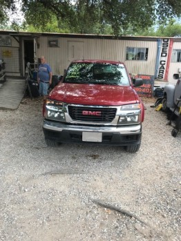 08 GMC Canyon.1